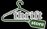 Evergreen Thrift Store