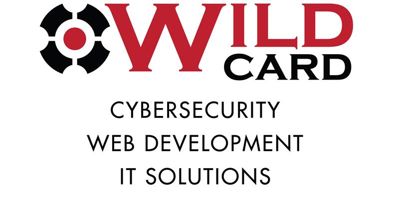 Wildcard Corp.