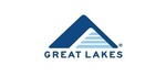 Great Lakes Educational Loan Services, Inc.