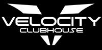 Velocity Clubhouse, LLC