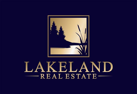 Lakeland Real Estate LLC