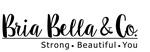 Bria Bella & Co.