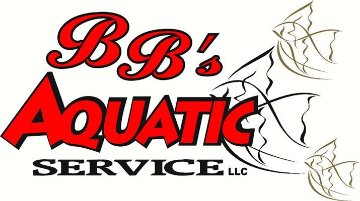 BB's Aquatic Service LLC