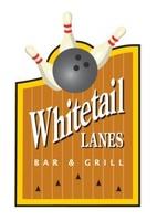 Whitetail Lanes Bar & Grill