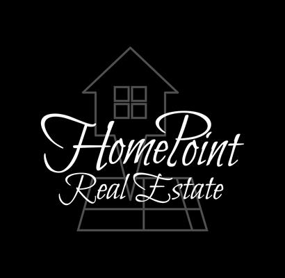 HomePoint Real Estate
