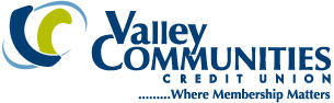 Valley Communities Credit Union
