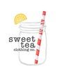 Sweet Tea Clothing Co.