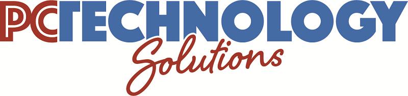PC Technology Solutions, LLC