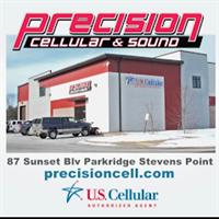Cellular Sales Associate