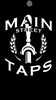 Main Street Taps
