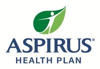 Aspirus Health Plan, Inc.
