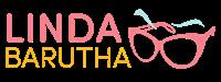 Linda Barutha Enterprises, LLC