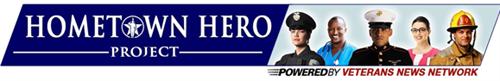 Hometown Hero Project