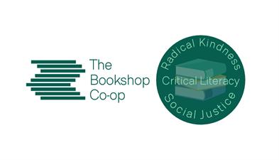 The Bookshop Co-op