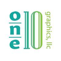 One 10 Graphics LLC