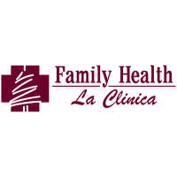 Family Health La Clinica has COVID-19 Testing Availability!