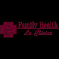 Family Health La Clinica Update: