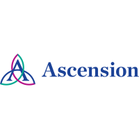 Ascension Wisconsin Announces Updated Visitor Guidelines