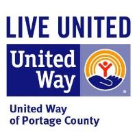 FEDERAL FUNDS FOR EMERGENCY AID IN PORTAGE COUNTY