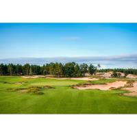Mid-State's Third Annual Sand Valley Golf Outing planned for August 5