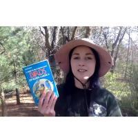 UW-Stevens Point Students Create Online Nature Program Videos