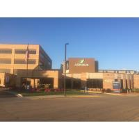 Aspirus Riverview Hospital Earns Patient Safety Award