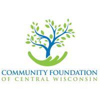 Community Foundation Opens Community Grant Applications