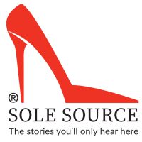 New Podcast: Sole Source