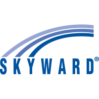 Skyward Celebrates 40th Anniversary