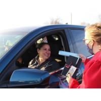 Leadership Portage County Celebrates New Graduates