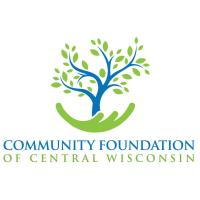 Community Foundation of Central Wisconsin Annual Event