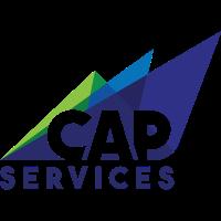 CAP Services is Seeking Volunteers