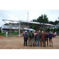 New Midwest Solar Job Resource Center Launched to Aid Solar Workforce Development