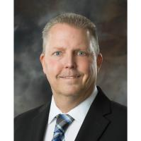 Shulfer Elected to First State Bank Board of Directors