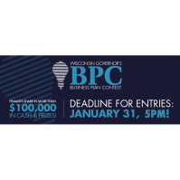 How to win the Governor's Business Plan Contest: Learn more at Jan. 20 Tech Council webinar