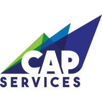 CAP Services' VITA (Volunteer Income Tax Assistance) Program Schedules Tax Preparation with Total No