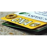 Aspirus offers new paid CNA training program