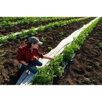 Mid-State launches new Agribusiness Agronomy Technician program