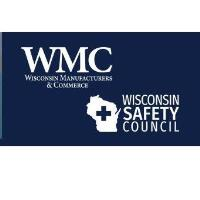 WMC Urges Incoming Health Secretary to Include Manufacturers in Phase 1B Vaccinations