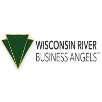 The Wisconsin River Business Angels helps to fund Beloit's Blue Line Battery
