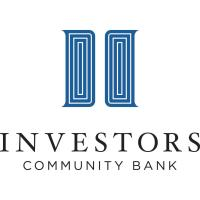 Investors Community Bank Offers Scholarship