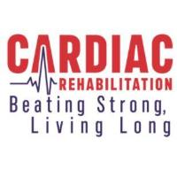 Cardiac Rehab Helps Heart Patients Live Longer and Better