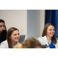 UW-Eau Claire regional nursing program will move to UW-Steven Point at Marshfield