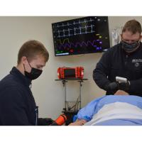 Mid-State and Aspirus launch Health Care Simulation Center in Wisconsin Rapids