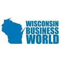 Wisconsin Business World Launches Essay Contest for Students to Highlight Businesses Response to COVID