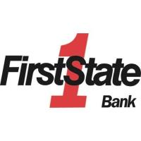 High School Seniors Invited to Apply for First State Bank Scholarships