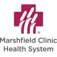 Marshfield Clinic Research Institute is primary lab in CDC's COVID-19 vaccine effectiveness study