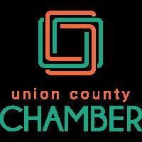 Business Builder Events - Municipality Update