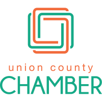 Chamber Coffee & Connections - Virtual