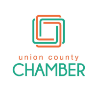 Chamber Coffee & Connections